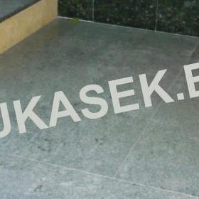 schody-posadzki-106-lukasek-kamieniarstwo-produkty
