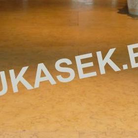 schody-posadzki-107-lukasek-kamieniarstwo-produkty
