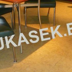 schody-posadzki-108-lukasek-kamieniarstwo-produkty