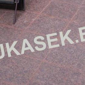 schody-posadzki-11-lukasek-kamieniarstwo-produkty
