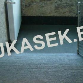 schody-posadzki-110-lukasek-kamieniarstwo-produkty