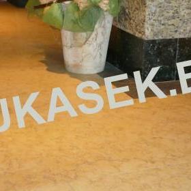 schody-posadzki-111-lukasek-kamieniarstwo-produkty