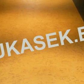 schody-posadzki-112-lukasek-kamieniarstwo-produkty