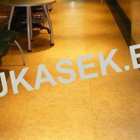 schody-posadzki-114-lukasek-kamieniarstwo-produkty
