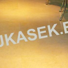 schody-posadzki-117-lukasek-kamieniarstwo-produkty