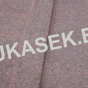 schody-posadzki-12-lukasek-kamieniarstwo-produkty