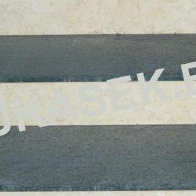 schody-posadzki-123-lukasek-kamieniarstwo-produkty