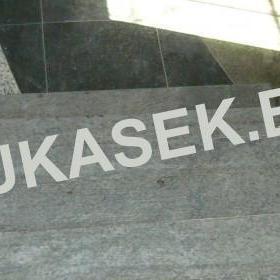 schody-posadzki-125-lukasek-kamieniarstwo-produkty