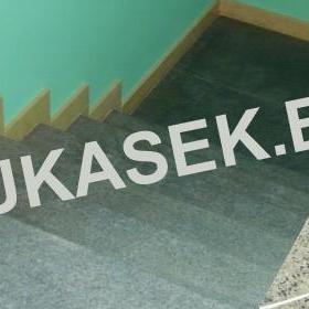 schody-posadzki-127-lukasek-kamieniarstwo-produkty