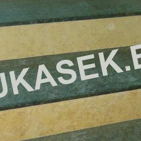 schody-posadzki-128-lukasek-kamieniarstwo-produkty