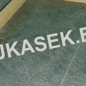 schody-posadzki-129-lukasek-kamieniarstwo-produkty