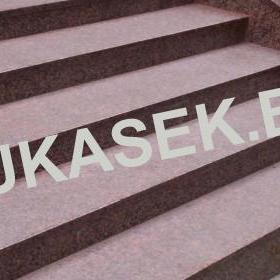 schody-posadzki-13-lukasek-kamieniarstwo-produkty