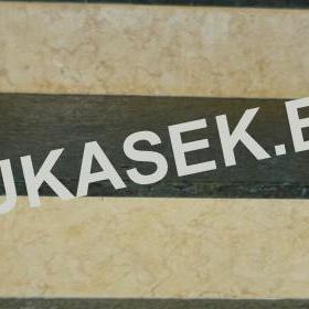 schody-posadzki-131-lukasek-kamieniarstwo-produkty