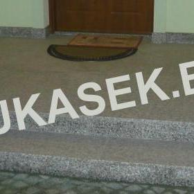 schody-posadzki-132-lukasek-kamieniarstwo-produkty