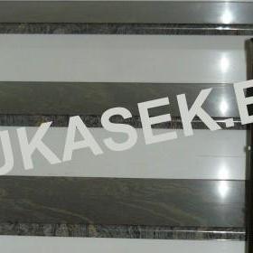 schody-posadzki-133-lukasek-kamieniarstwo-produkty