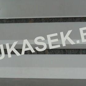 schody-posadzki-134-lukasek-kamieniarstwo-produkty