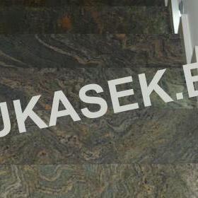 schody-posadzki-136-lukasek-kamieniarstwo-produkty