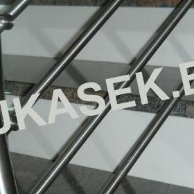 schody-posadzki-137-lukasek-kamieniarstwo-produkty