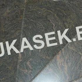schody-posadzki-138-lukasek-kamieniarstwo-produkty
