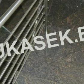 schody-posadzki-139-lukasek-kamieniarstwo-produkty