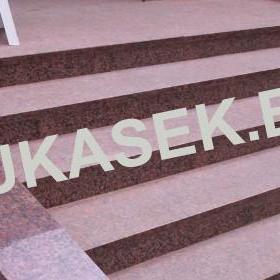 schody-posadzki-14-lukasek-kamieniarstwo-produkty