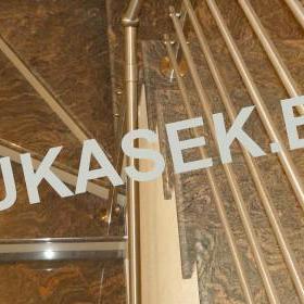 schody-posadzki-140-lukasek-kamieniarstwo-produkty