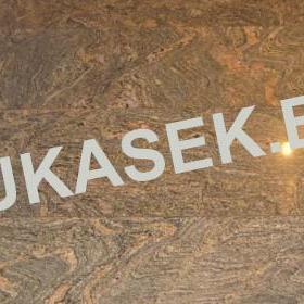 schody-posadzki-141-lukasek-kamieniarstwo-produkty