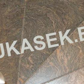 schody-posadzki-142-lukasek-kamieniarstwo-produkty