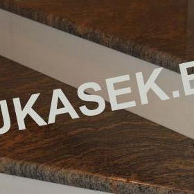 schody-posadzki-144-lukasek-kamieniarstwo-produkty