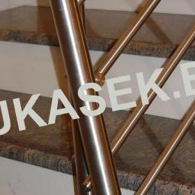 schody-posadzki-145-lukasek-kamieniarstwo-produkty