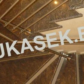 schody-posadzki-146-lukasek-kamieniarstwo-produkty