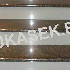 schody-posadzki-148-lukasek-kamieniarstwo-produkty