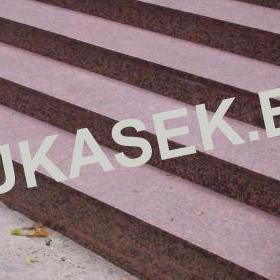 schody-posadzki-15-lukasek-kamieniarstwo-produkty