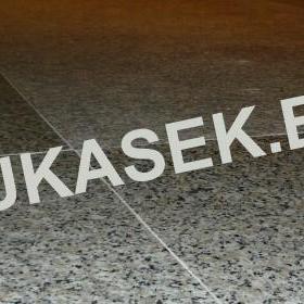 schody-posadzki-153-lukasek-kamieniarstwo-produkty