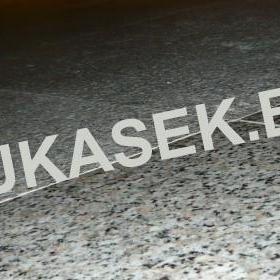 schody-posadzki-154-lukasek-kamieniarstwo-produkty