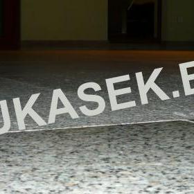 schody-posadzki-155-lukasek-kamieniarstwo-produkty