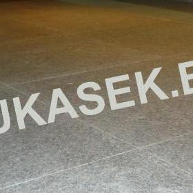 schody-posadzki-156-lukasek-kamieniarstwo-produkty