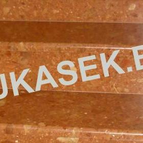 schody-posadzki-157-lukasek-kamieniarstwo-produkty