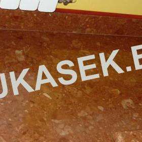 schody-posadzki-158-lukasek-kamieniarstwo-produkty