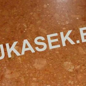 schody-posadzki-159-lukasek-kamieniarstwo-produkty