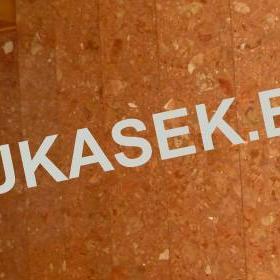 schody-posadzki-164-lukasek-kamieniarstwo-produkty