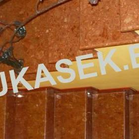 schody-posadzki-165-lukasek-kamieniarstwo-produkty