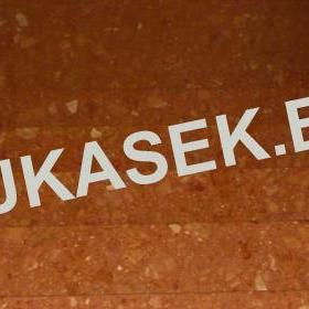 schody-posadzki-166-lukasek-kamieniarstwo-produkty