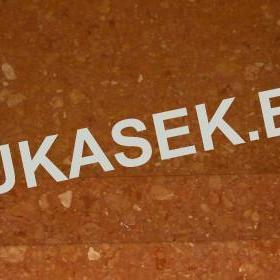 schody-posadzki-167-lukasek-kamieniarstwo-produkty