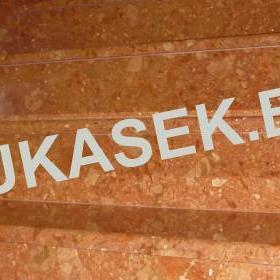 schody-posadzki-168-lukasek-kamieniarstwo-produkty