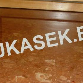 schody-posadzki-169-lukasek-kamieniarstwo-produkty