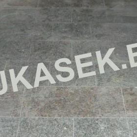 schody-posadzki-170-lukasek-kamieniarstwo-produkty
