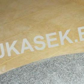 schody-posadzki-171-lukasek-kamieniarstwo-produkty