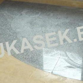 schody-posadzki-172-lukasek-kamieniarstwo-produkty