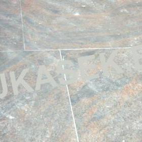 schody-posadzki-174-lukasek-kamieniarstwo-produkty